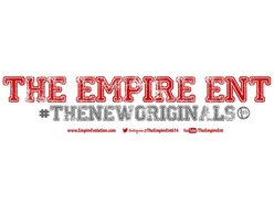 Image for The Empire Entertainment ETEAM Media