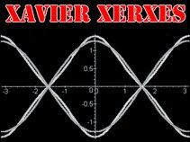 Xavier Xerxes
