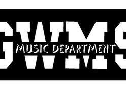 G.W.M.S- Global Warning Mixtape Series!