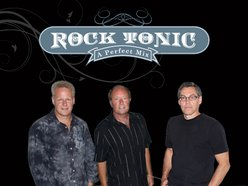 Image for Rock Tonic