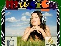 Musica Adventista