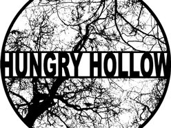 Image for HungryHollow