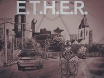 Ether Q