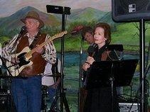 Austin & Joyce Pate