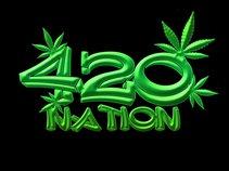 420 NATION