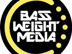 Bass Weight Media