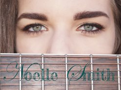 Image for Noelle Smith
