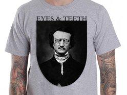 Eyes & Teeth