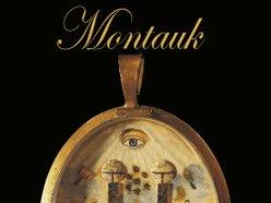 Image for Montauk