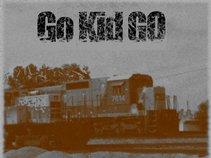Go Kid Go