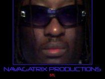 Navagatrix Productions
