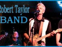 Robert Taylor Band
