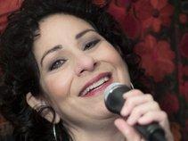 Jacqueline Jax Silva