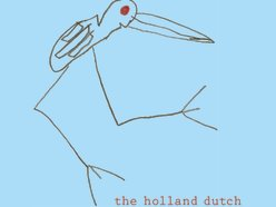 Image for The Holland Dutch