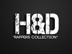 Hindi & Desi Rappers Collection   ReverbNation
