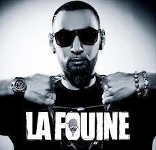 fababy - wesh ma gueule feat.la fouine mp3
