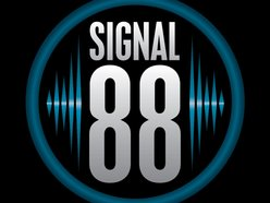 Image for Signal 88
