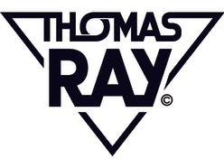 Thomas ray