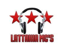 Lattakia MC's