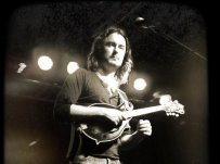 Andrew Hendryx Band