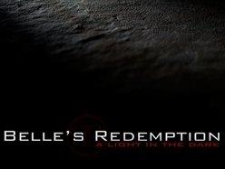 Image for Belle's Redemption
