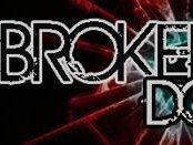 Image for Broken Dose