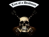 Lies of a Deadman