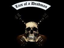 Lies of a Deadman