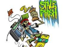 StalePhish
