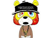 DJ m0chab3ar
