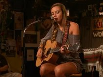 Rachel Wiggins Music