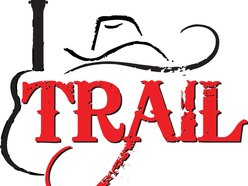 Image for Trail