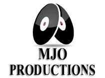 MJO MUSIC