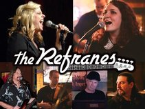 The Refranes