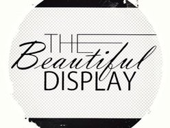 Image for The Beautiful Display