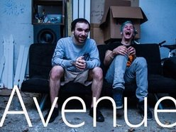 Image for AVENUE