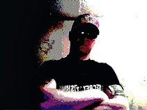 Cory Peeples Music