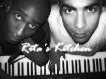Ritas Kitchen