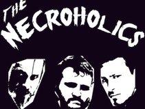 The Necroholics