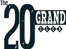 The 20 Grand Club