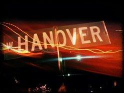 Image for Hanover (MI)