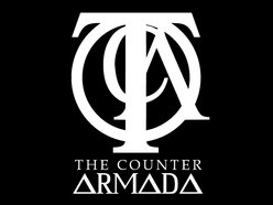 Image for The Counter Armada