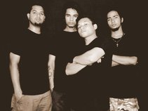 Stoned Saints