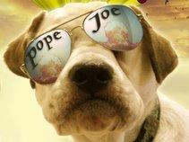 Pope Joe