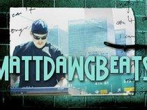 mattdawgbeats