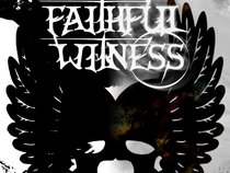 Faithful Witness