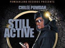 Chilee Powdah