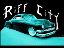 Riff City