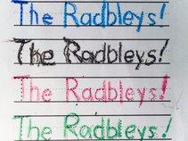 The Radbleys