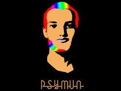 Image for Psymun